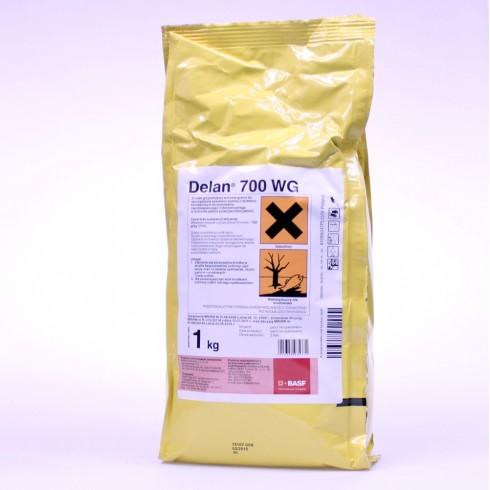 Delan 700 WG a'1kg