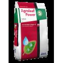 Agroleaf Power 11+05+19+Ca+TE 2 KG