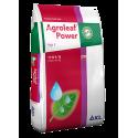 Agroleaf 12-52-5 a'2kg
