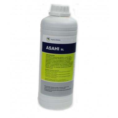 Asahi SL a'1l