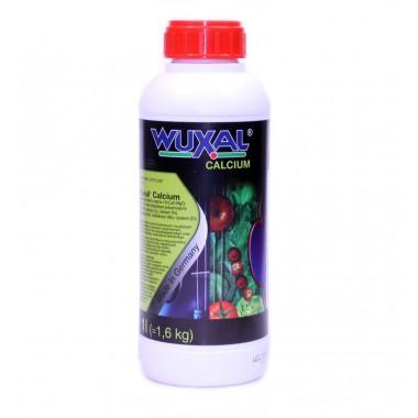 Wuxal Calcium a'1l