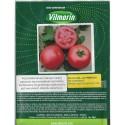 Pomidor mailnowy VP1 F1 250 nas.