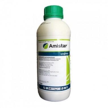 Amistar 250 SC 1l