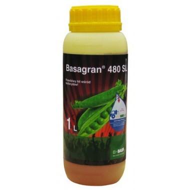 Basagran 480 SL a'1l
