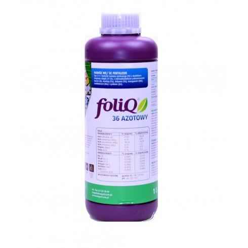 FoliQ 36 Azotowy a'1l