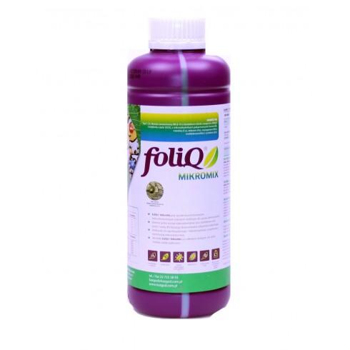 FoliQ MikroMix a'1l