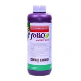 Vigor Amino FoliQ 250 EC a'1l
