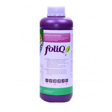 FoliQ Fosforowy a'1l