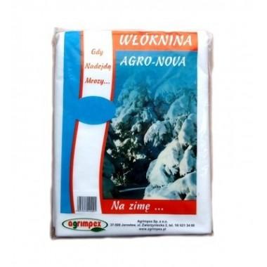Agrowłóknina pakiet 3,2x10 P50 biała
