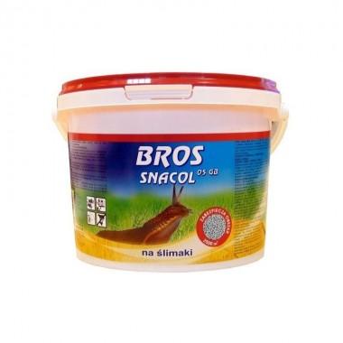 Bros - Snacol 05 GB 3 kg