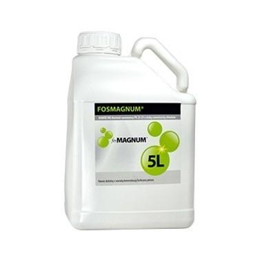 Fosmagnum a'5l
