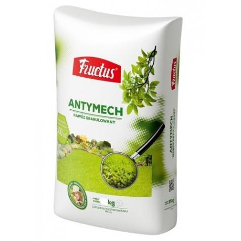 Fructus 25 Kg Antymech