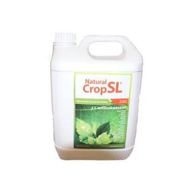 NaturalCrop SL a'5l