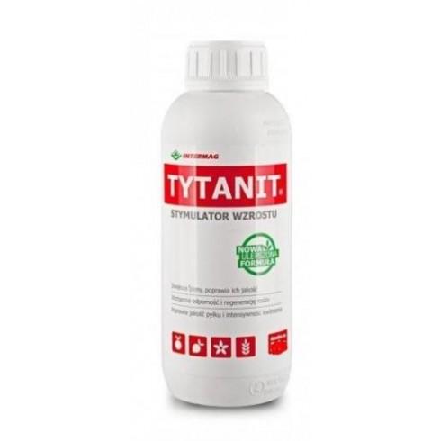 Tytanit a'0,5l