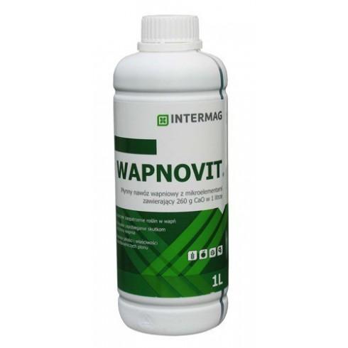 Wapnovit a'1l