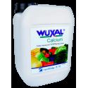 Wuxal.Calcium a'10l