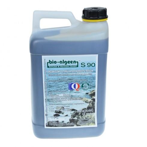 Bio-Algen.S-90 a'2 l