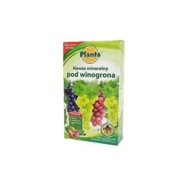 Nawóz Planta pod winogrona a'1 kg