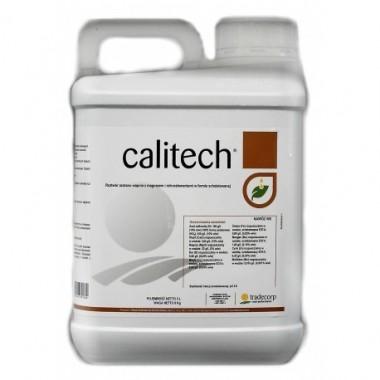 Saletra wapniowa Calitech 5 l