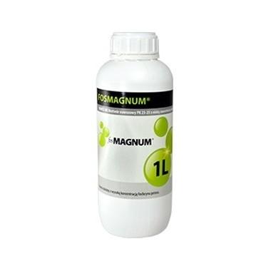 Fosmagnum a'1l