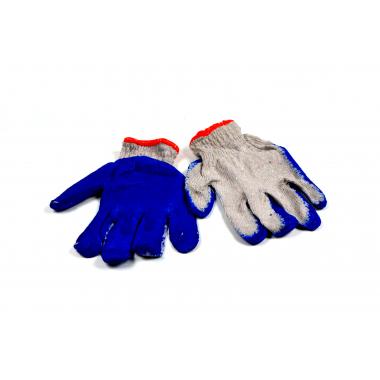 Rękawice sadownicze wampirki