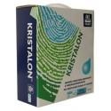 Kristalon 19-6-20-3mikro a'3kg
