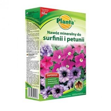 Nawóz Planta do surfinii i petuniia'1 kg