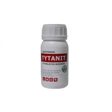 Tytanit a'0,2l