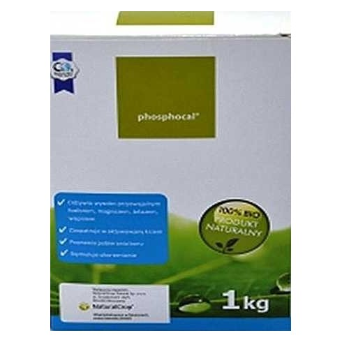 Phosphocal a 1 kg