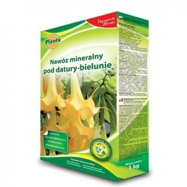 Nawóz Planta pod datury- bielunia a'1 kg