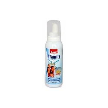 Mosquit Repellent 110 ml dla dzieci
