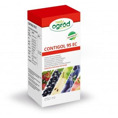 Contigol 95 EC 1 L