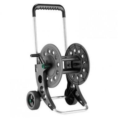 wózek na wąż Aquaviva 60 55-260