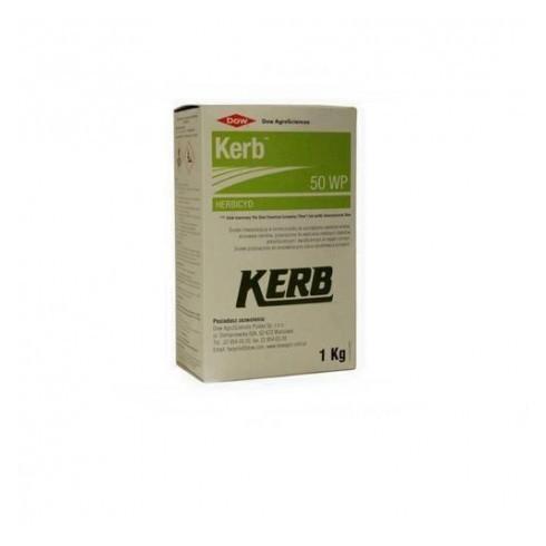 Kerb 50 WP a'1kg