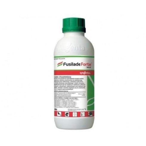 Fusilade Forte 150 EC a'1L