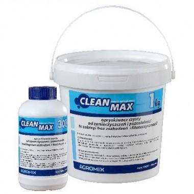 Clean Max czysty opryskiwacz 1kg