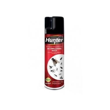 Spray do zwalczania much 400 ml