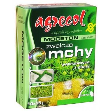 Mogeton 25 WP 150g