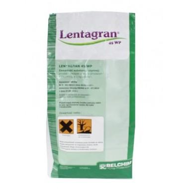 LENTAGRAN 45 WP 1kg