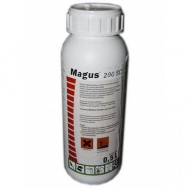 Magus 200 SC a'0,5 l
