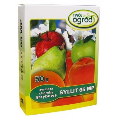 Syllit 65 WP 50 g