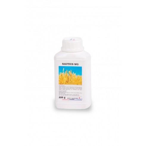 Nautius WG 0,2kg + Aloksypyr 250EC 1l