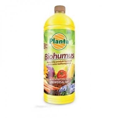 Biohumus Planta 1l uniwersalny