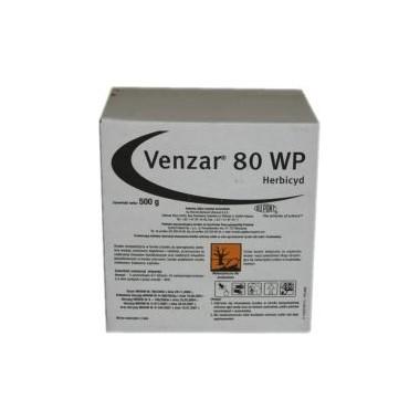 Venzar 80 WP a'0,5 kg