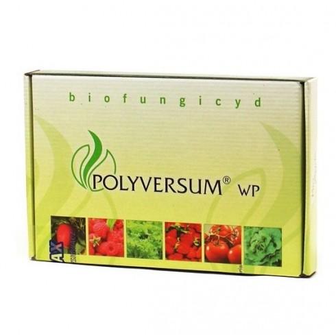 Polyversum a'50 g