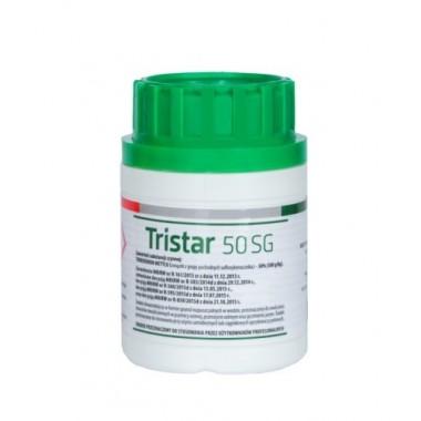 Tristar 50 SG 60 g