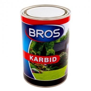 Karbid a'1kg