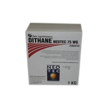Dithane Neotec 75WG a'1kg