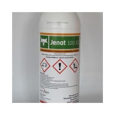 Jenot 100 EC 1l