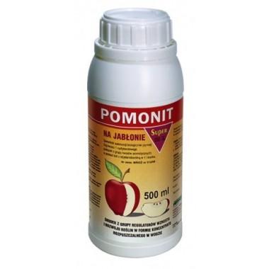 POMONIT 050 SL 0,5l